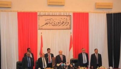 دعوات برلمانية لإنهاء التدخل الإماراتي في اليمن