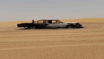 مأرب.. إصابة 6 جنود في مواجهات مع عصابة مسلحة