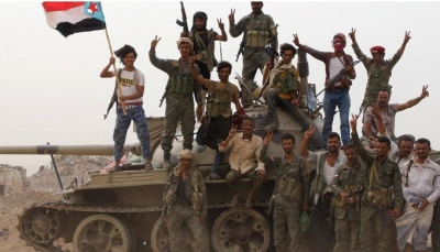 اليمن لمجلس الأمن: ما حدث في عدن هو انقلاب على الحكومة بدعم من دولة الإمارات (نص الخطاب)