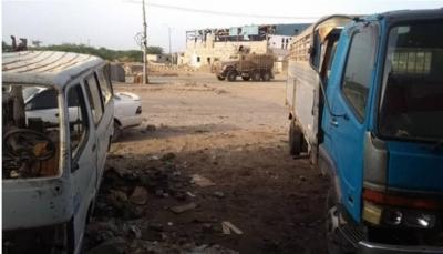 الخارجية اليمنية: استمرار الدعم الإماراتي للانقلابيين في عدن يقوض جهود الوساطة السعودية