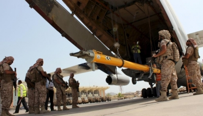 دبلوماسي يمني: تجزئة اليمن مقدمة لتجزئة السعودية والمجتمع الدولي متواطئ فيما يحدث