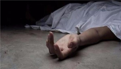 بطريقة وحشية.. مقتل سيدة طعناً على يد طليقها أمام طفلتهما (فيديو)