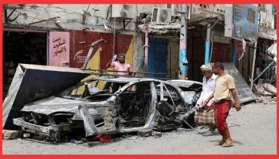 موقع أمريكي: انقلاب عدن لم يهدد وحدة اليمن فحسب بل سحق آمال السعودية في هزيمة الحوثيين (ترجمة خاصة)