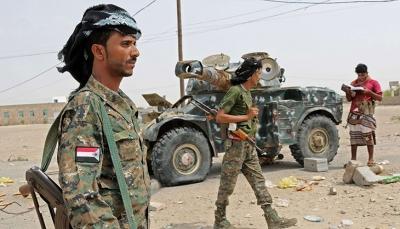 وزير يمني: الإمارات تقود اليمن للتقسيم وتستهدف الشرعية والرئيس هادي شخصياً