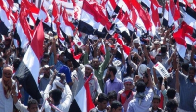 نائب رئيس مجلس النواب يسخر من الإماراتيين قائلاً: يتحدثون عن اليمن وكأنها جزء من أملاكهم