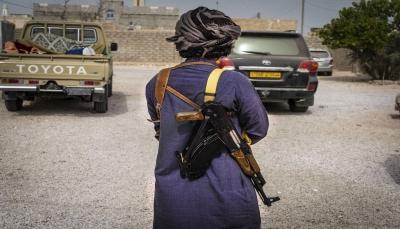 """سقوط مصابين في اشتباكات بين قوات سعودية ومسلحين بـ""""المهرة"""""""