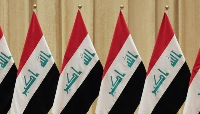 العراق يعتزم اللجوء إلى مجلس الأمن بعد شن الاحتلال هجوم بطائرتين مسيرتين