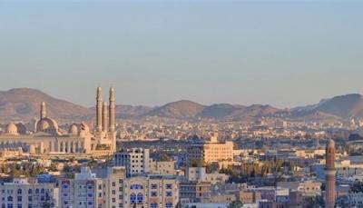 صنعاء: انتشار كبير لعصابات النهب والسطو الحوثية على الممتلكات والمحلات التجارية
