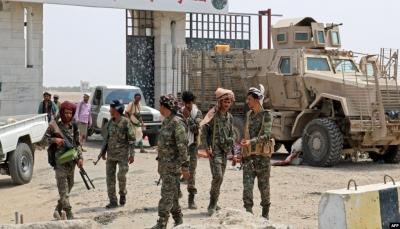 """""""البنتاغون"""" ينفي مزاعم الانتقالي الإماراتي بتعاون القوات الحكومية مع أنصار الشريعة"""