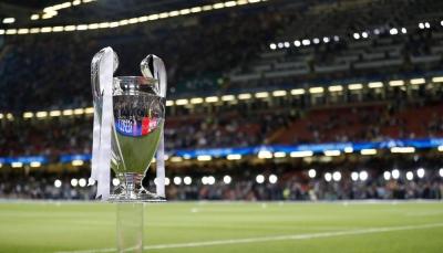تعرف على أبرز المعلومات عن قرعة دوري أبطال أوروبا