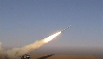 التحالف العربي: سقوط مقذوف حوثي على مطار أبها جنوب السعودية