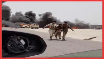 """مطالبات بالطرد وتوثيق الجرائم.. اليمنيون يعتزمون مواجهة """"الإمارات"""" حتى تنال عقابها (تقرير خاص)"""