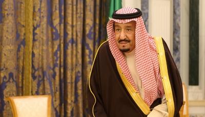 أمر ملكي سعودي بتعيين رئيس جديد للديوان الملكي