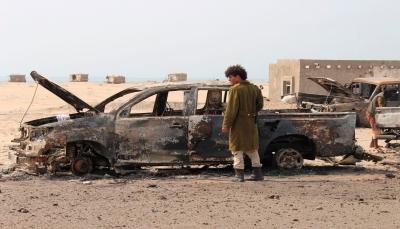 """""""واشنطن بوست"""" تضع ستة أسباب لتفسير أهمية الأزمة الراهنة في جنوب اليمن (ترجمة خاصة)"""