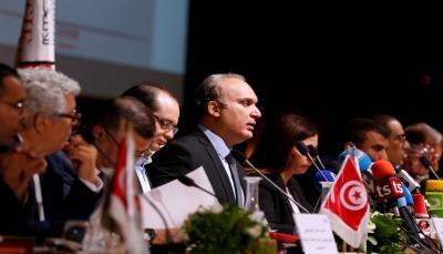 تونس تعلن عن القائمة النهائية لمرشحي الرئاسة وتضم 26 متنافساً