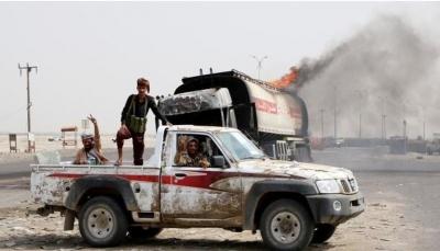 مسؤول سعودي يكشف: أزمة عدن سيتم حلها قريباً جداً