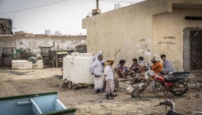 """""""الاندبندنت"""" البريطانية تفتح ملف الصراع الخليجي الذي لا أحد يتحدث عنه بمحافظة المهرة (ترجمة خاصة)"""
