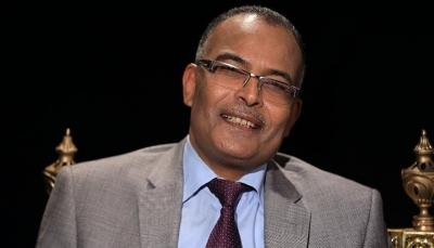 قيادي في حزب المؤتمر: الإمارات تذبح الشعب اليمني من الوريد إلى الوريد