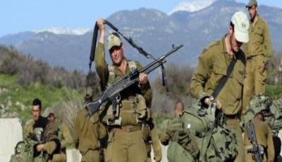 ما هي احتمالات اندلاع حرب بالمنطقة بعد هجوم حزب الله على إسرائيل؟