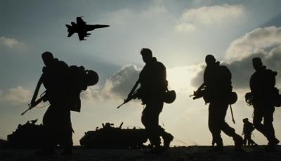 تعرف على ما يملكه لبنان في مواجهة القوة العسكرية الإسرائيلية