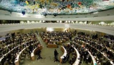محققو الأمم المتحدة يقدمون قائمة سرية لشخصيات متورطة في جرائم الحرب باليمن
