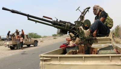 """تقرير أممي يتحدث عن أعمال قتل وتعذيب وعنف جنسي في اليمن ترقى إلى """"جرائم حرب"""""""