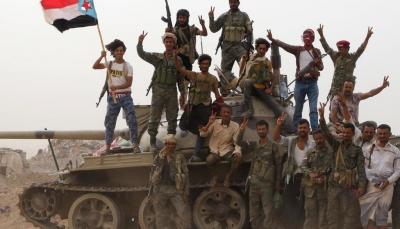 باحث سياسي: حوار جدة تنفيذ لخطة إماراتية تهدف لإغراق السعودية في المستنقع اليمني