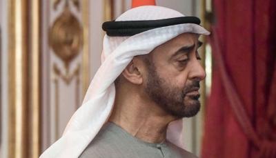 بسط النفوذ اقتصادياً وتخلى عن مصر والسعودية.. كيف يعيد محمد بن زايد تشكيل الشرق الأوسط؟
