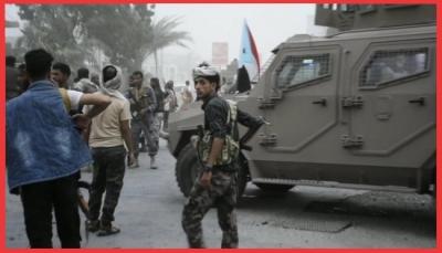 """""""أسوشيتد برس"""" تكشف: كيف خططت الإمارات للانقلاب وشن حرب لتمزيق اليمن إلى أجزاء صغيرة متناحرة (ترجمة خاصة)"""