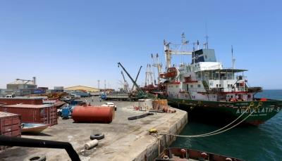 بعد استهداف أحد موانئها.. حركة صومالية تمهل الإمارات أسبوعين للرحيل من البلاد