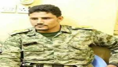 حضرموت:  العثور على جثة ضابط في النخبة الحضرمية بعد أيام من اختفائه