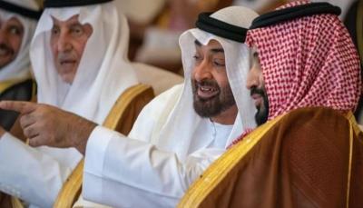 الصراع في عدن ينذر بانهيار التحالف العربي (رصد خاص لأبرز العوامل)
