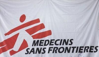 أطباء بلاحدود: المنظمة استقبلت أكثر من 160 ألف مصاب يمني خلال سنوات الحرب