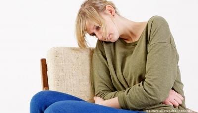 كيف تقي نفسك من سرطان القولون؟