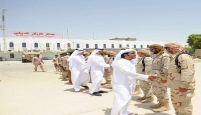 الحكومة اليمنية: سنقدم شكوى لدى المنظمات الدولية بشأن انتهاك الإمارات لسيادة البلاد