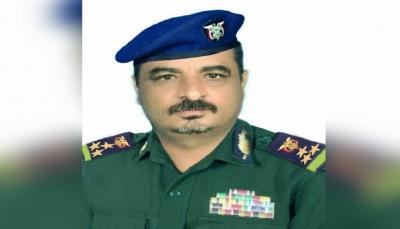 عدن: مليشيات الإنتقالي الاماراتي تختطف مسؤول رفيع في وزارة الداخلية