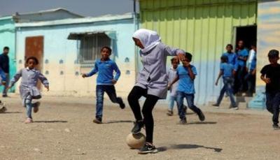 """فلسطينيون لنتنياهو ردا على عزمه ضم غور الأردن: """"لن تكسر إرادتنا أبدا"""""""