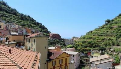 عرض مُغري.. إقليم إيطالي يعرض 700 يورو شهريا لمن ينتقل للعيش فيه