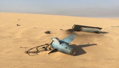"""ماهي علاقة الطائرة المسيّرة التي اخترقت أجواء الكويت في هجوم  """"أرامكو"""" السعودية؟"""