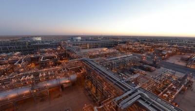 ماهو تأثير توقف إنتاج النفط السعودي على أسواق الخام والمنتجات؟