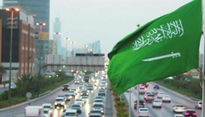 وزير يمني: موقف السعودية من انقلاب عدن لم يكن عند مستوى الحدث