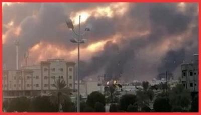 """معهد أمريكي: الحوثيون يكذبون بهجوم """"أرامكوا"""" وإيران هي المسؤولة وهذه أبرز أهدافها ولا علاقة لها باليمن (ترجمة خاصة)"""
