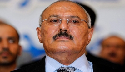 فريق الخبراء: ملابسات مقتل علي صالح لاتزال غامضة حتى الآن