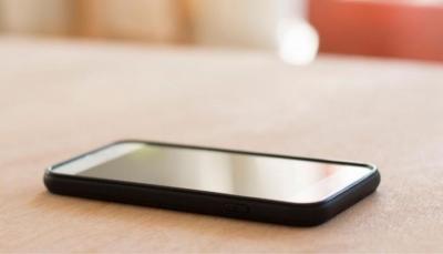 مشاكل عقلية يسببها الإدمان على الهاتف الذكي