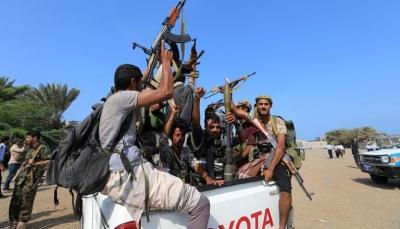 ميلشيات الحوثي تعلن وقف استهداف السعودية بالطائرات المسيرة والصواريخ