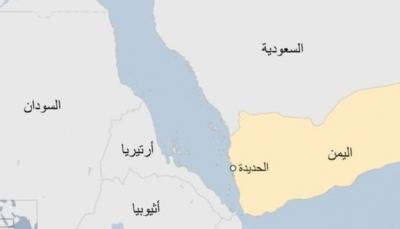الخراب يعم مدينة الحديدة بعد خمس سنوات من سيطرة الحوثيين