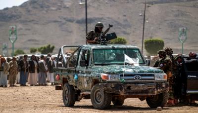 """السعودية ردا على مبادرة الحوثيين بوقف الهجمات: """"نحكم على الأفعال لا الأقوال"""""""