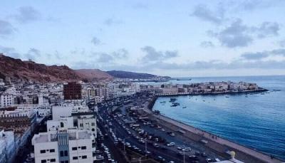 """وزارة المالية: ملتزمون بصرف حصة """"حضرموت"""" من عائدات النفط ونعمل على إيجاد آلية"""