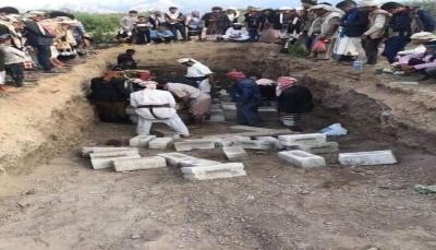 الأمم المتحدة: مقتل 22 مدنيا في اليمن بغارات جوية خلال اليومين الماضيين