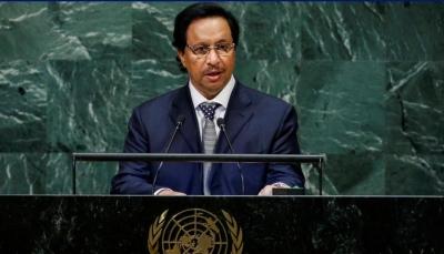 الكويت تُبدي استعدادها لاستضافة أي حوار بين الأطراف اليمنية